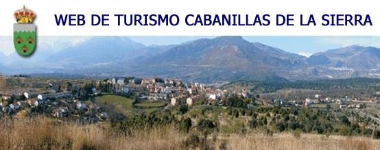 http://cabanillasdelasierra.es/ciudadanos/empleo/agencia-de-empleo-y-desarrollo-local/132-ciudadanos