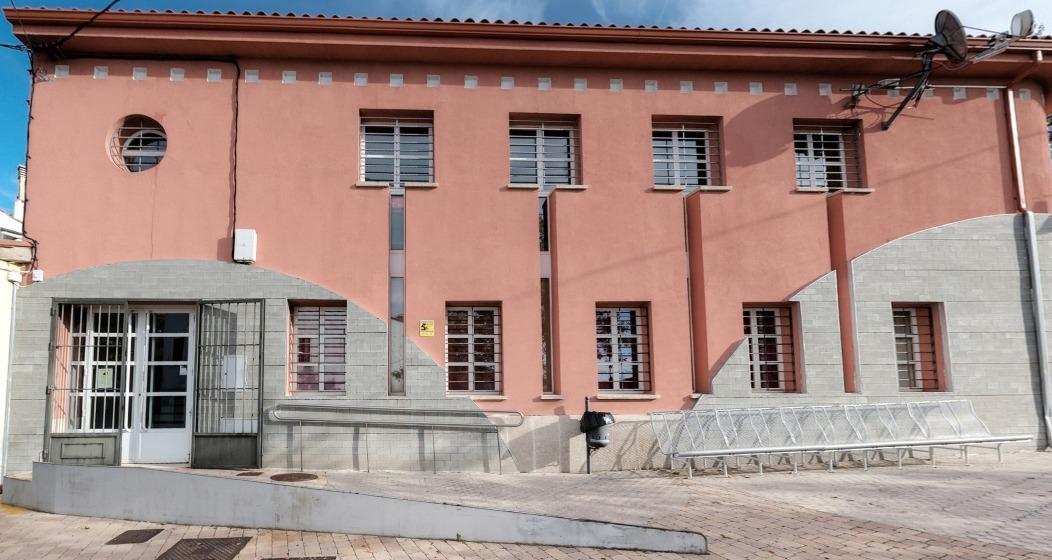 Casa_de_la_Cultura_Cabanillas_de_la_Sierra