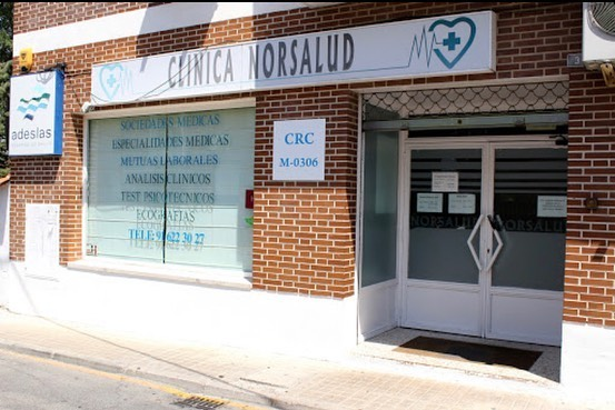 Clinica Norsalud